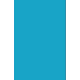 Evaluación y Valoración Nutricional