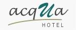 acqua-hotel-cliente