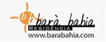 bara-bahia-cliente