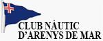 club-nautic-arenys