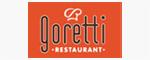 goreti-restaurant