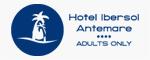 hotel-ibersol