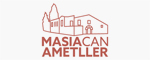 masia-can-abeller