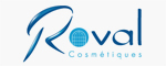 roval-cosmetiques