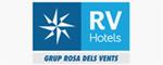 rvhotels