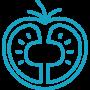 tomate-icono